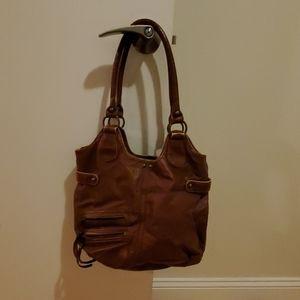 Sparrow true handbag